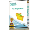 GSCopy Pro v8.1 (RoboCopy Alternative) with Open File Agent