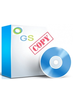 GSCOPY  (RoboCopy replacement) FREE